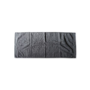 GS Pile Face Towel