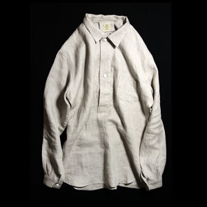 SWEDEN TYPE PULLOVER SHIRTS FLAGSHOP LIMITED