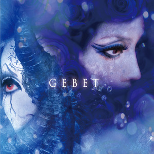 【Schwarz Stein】GEBET(CD/Single)