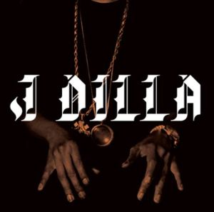 (2LP)J Dilla 「The Diary Instrumentals」