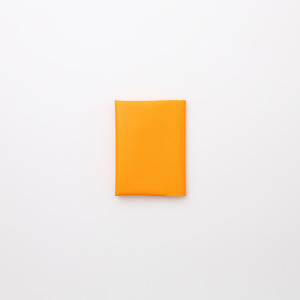 book cover A6_orange