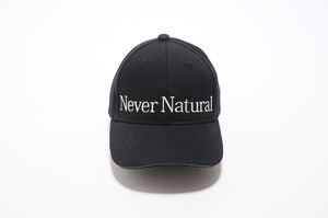 Never Natural (Limited Edition 12個)