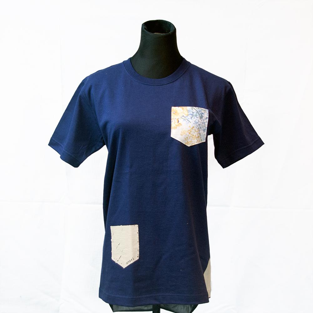 Tシャツの販売を始めました!のお知らせ。
