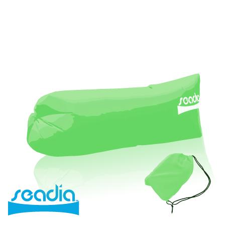 seadia glowに新色が追加されました