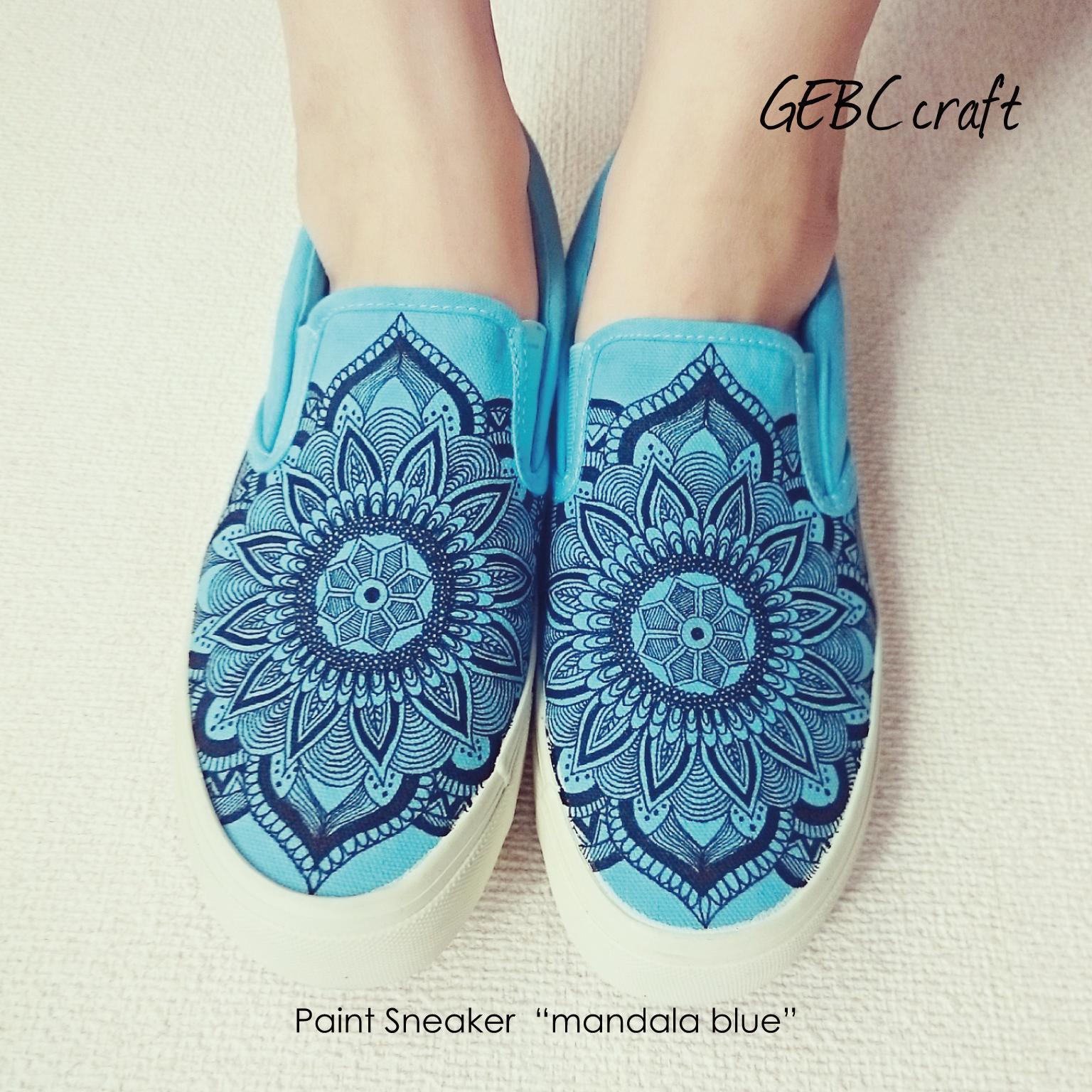 今年の夏は個性溢れるカラーで足元を飾りませんか?