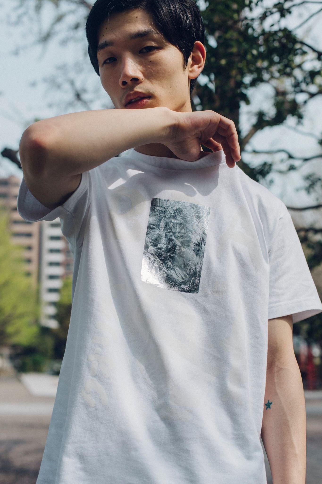 2016!この夏に着たい!シーン別おすすめTシャツ