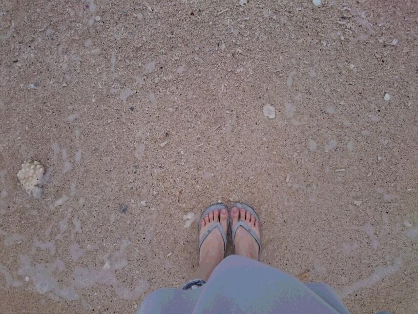 今どき女子の憧れ!夏はこれひとつであなたもビーチスタイル♡