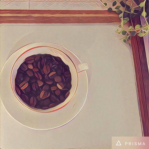 とにかく美味しいコーヒーを淹れるにはまず挽く前に冷やす?