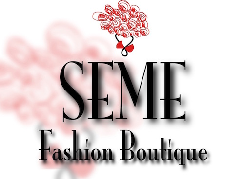 SEME on-line shop リニューアルオープン!!