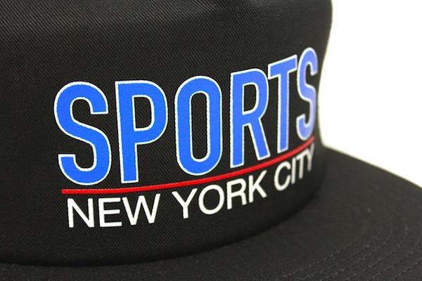 Inteebreed Sports