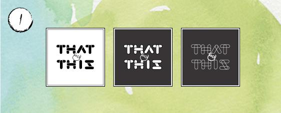 【STORY】ロゴのお話 ー第1話ー