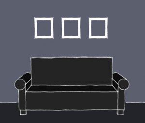 Frame WallDecor