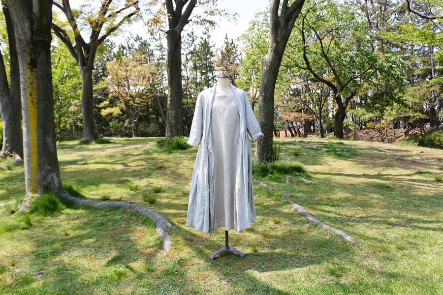 Sa-Rahのお洋服展 bloom