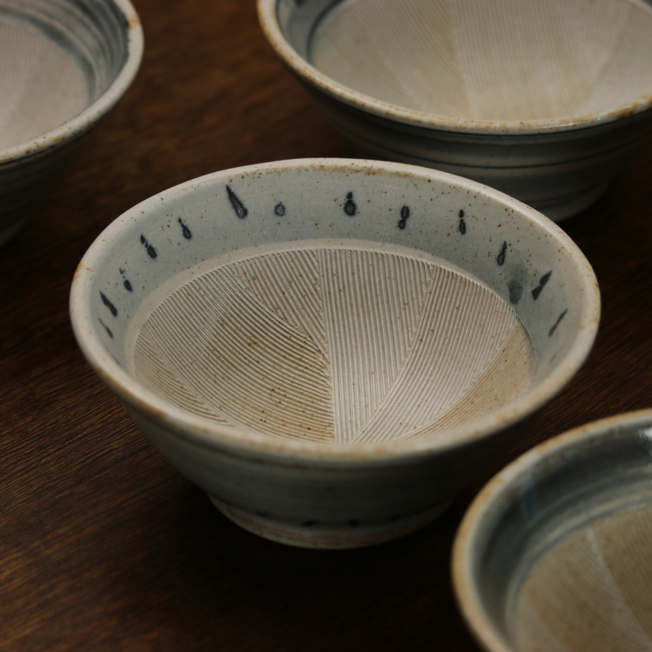 【新作】すり鉢屋で販売開始!