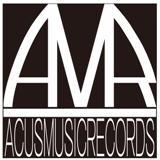 アクスミュージックレコード
