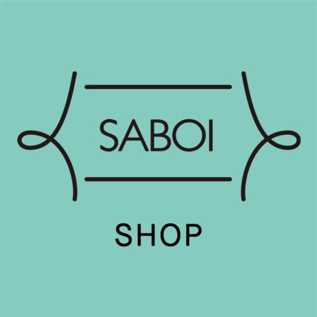 SABOI