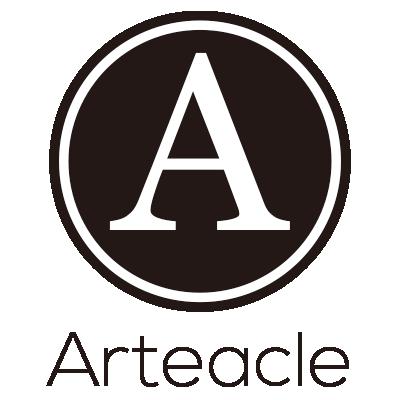 arteacle