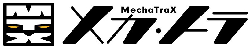 MechaTrax