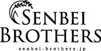 Senbei Brothers