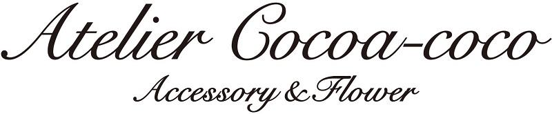 Atelier Cocoa-coco