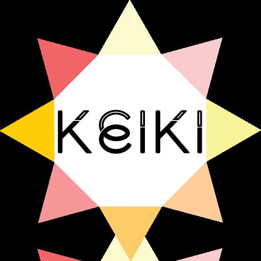 Keiki - キッズブレスレット