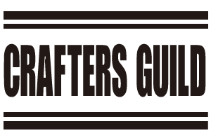 CRAFTERS GUILD
