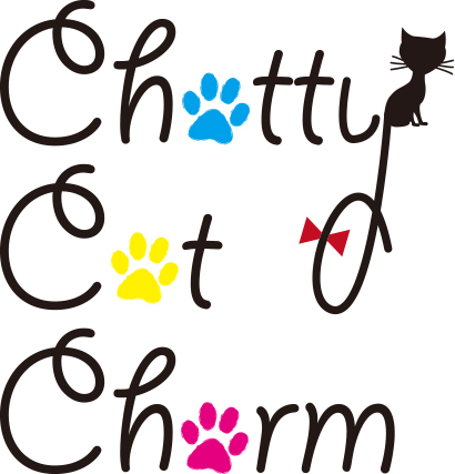 ChattyCatCharm