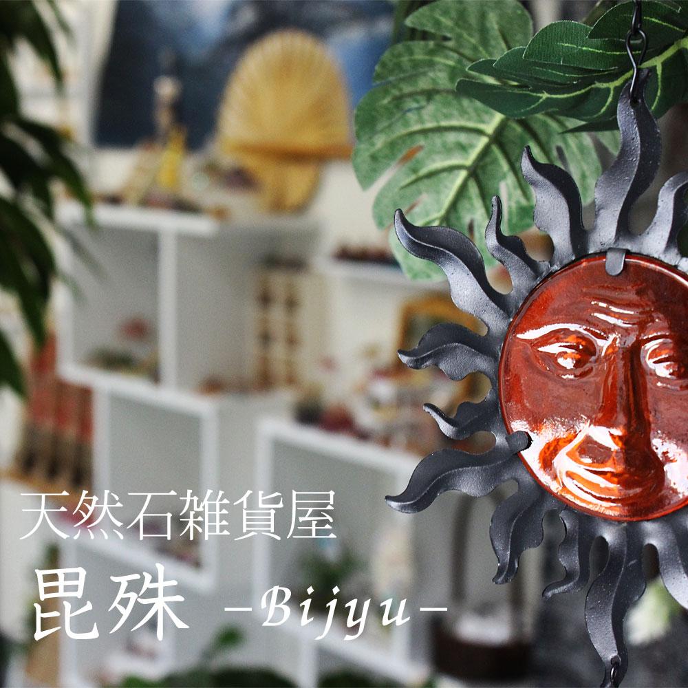 天然石雑貨屋 毘殊 −Bijyu−紹介画像1